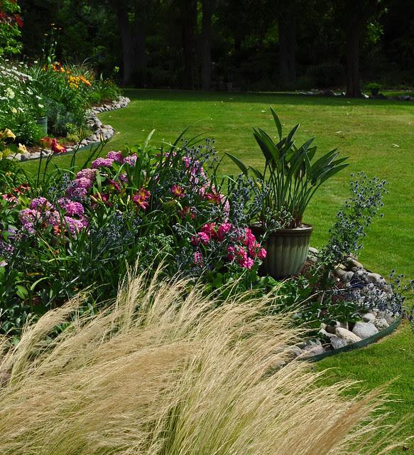 Eure Garden (22)