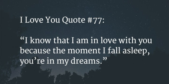 120 Best I Love You Quotes With Lovely Images Cute Feb 2018