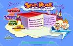 Story place bib digital