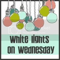White Lights on Wednesday