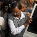 B. Ramalinga Raju, the chairman of Satyam Computer Services, confessed to fraud in 2009 in a scandal known as India's Enron.