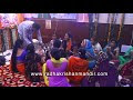 Lalla Ki sunke Main Aayi Yashoda Maiya Dede Badhai