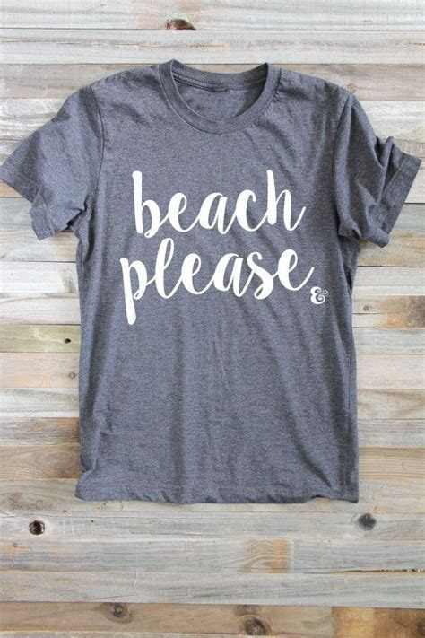 25  Best Ideas about Beach Shirts on Pinterest   Beach