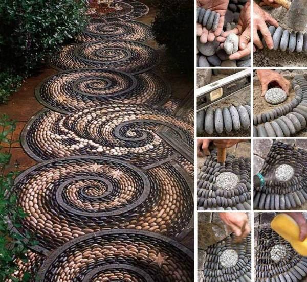 Natural-Stone-paths
