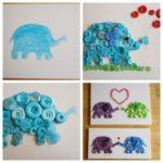 button-elephant-wall-art-F1- ...