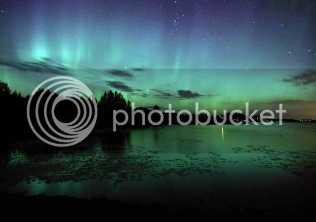 Northern-04.jpg aurora borealis image by RRRRRRosita