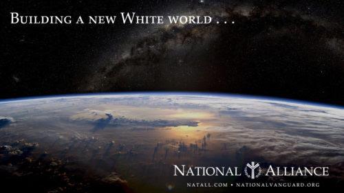 new_world_x