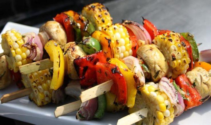 vegetarian-kebabs-12.jpg (800×475)