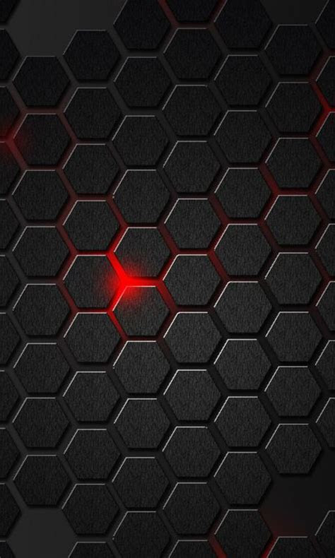black carbon wallpaper