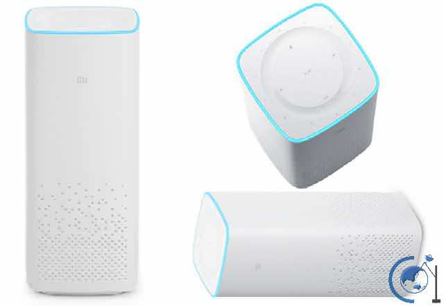 New Xiaomi Smart Speaker Has AI, Voice Assistant and Six Microphones