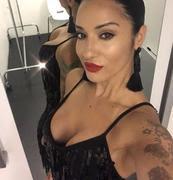 Ana Malhoa sensual nas redes sociais