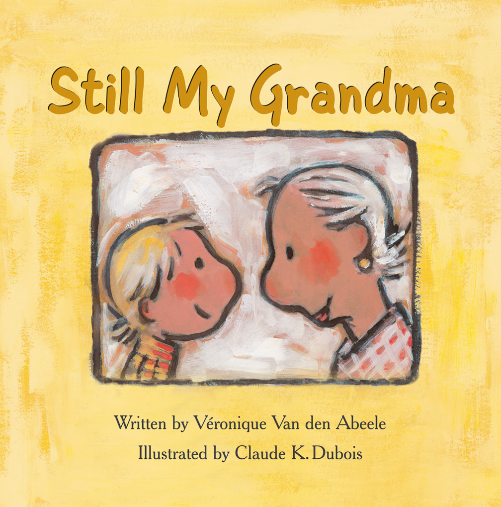 Quotes About Being Grandmother 75 Quotes
