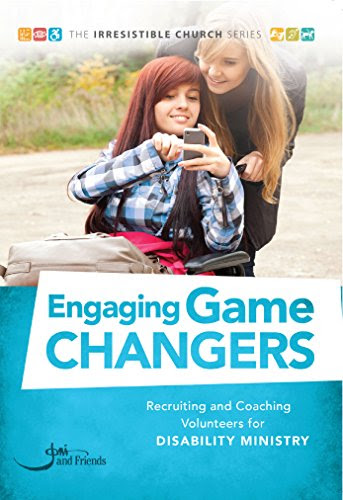 Engaging Game Changers
