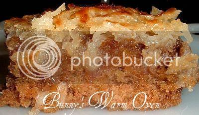 oatmeal cake photo 2861797730_c00688585c_o_zps00910fb2.jpg