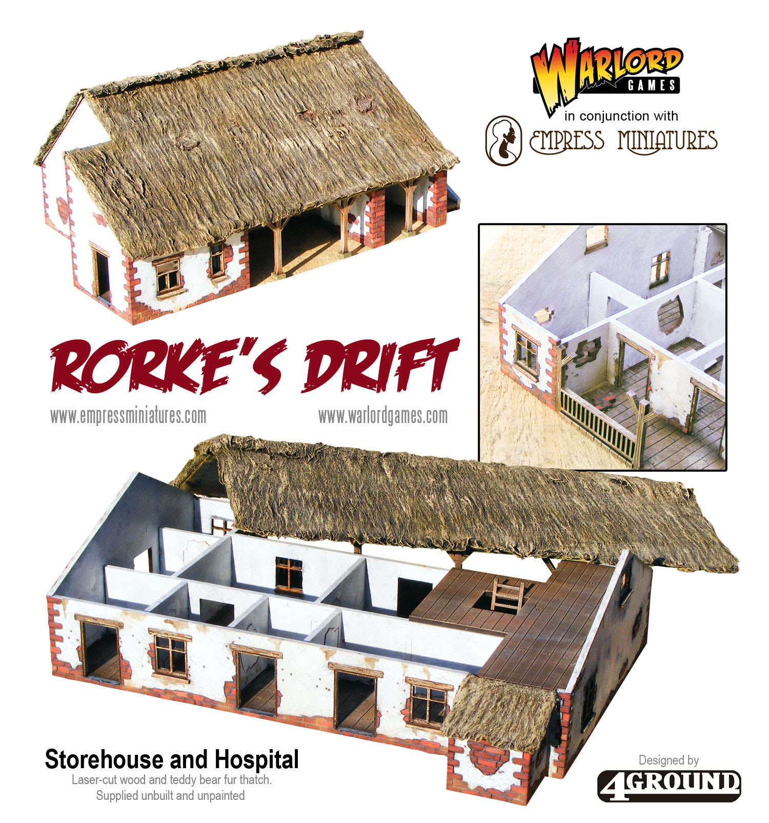 http://www.warlordgames.com/wp-content/uploads/2011/10/Rorkes-Drift-preview.jpg