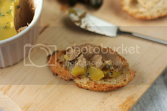 Duck liver 4 photo Duckliver4.jpg