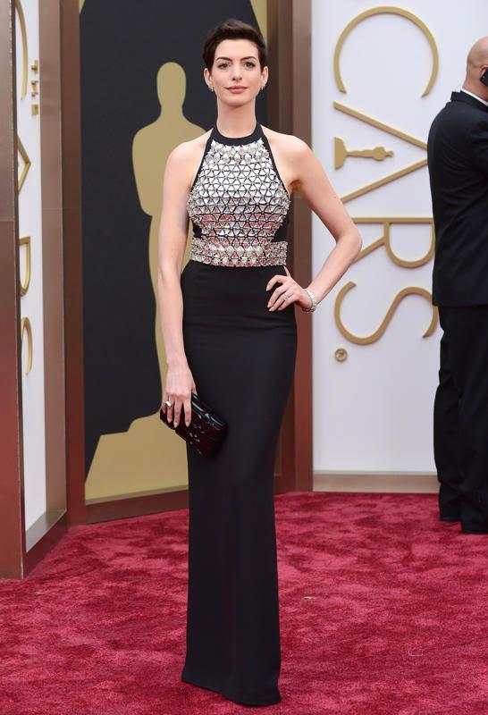 2014 Oscars photo f76d1b50-a26b-11e3-aacd-1ff334314e3f_AnneHathaway.jpg