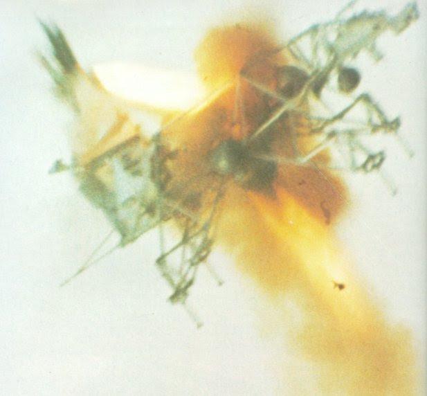 Jan29-1970_LLTV-ejection-stuart-present