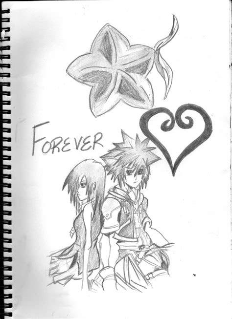 cute anime couples  rainbwmafia  deviantart