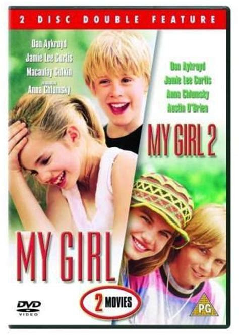 Watch My Girl 1991 full movie online or download fast