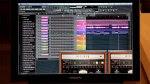 FL-Studio-Mac-OS-X