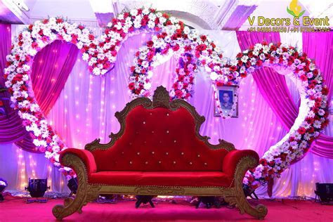 Wedding decorations tindivanam,wedding decorations in