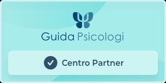 Studio Di Psicologia Dott.ssa Roberta Schiazza