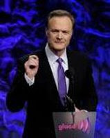 Lawrence O'Donnell, Freemasonry, Freemasons, Freemason, Masonic, Symbols