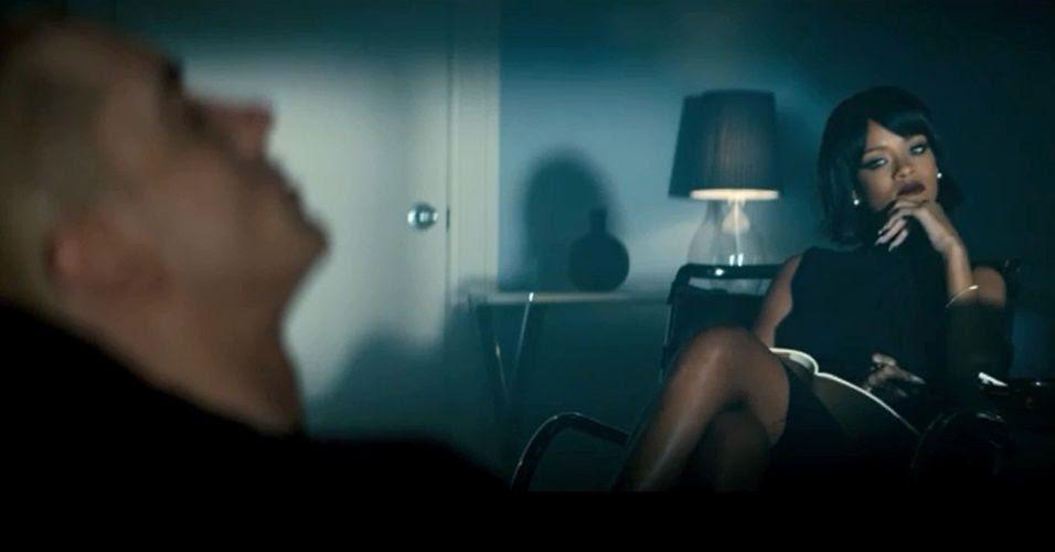 Eminem & Rihanna : The Monster photo eminem-contracena-com-rihanna-em-teaser-do-clipe-de-monster-1387024756126_956x500.jpg