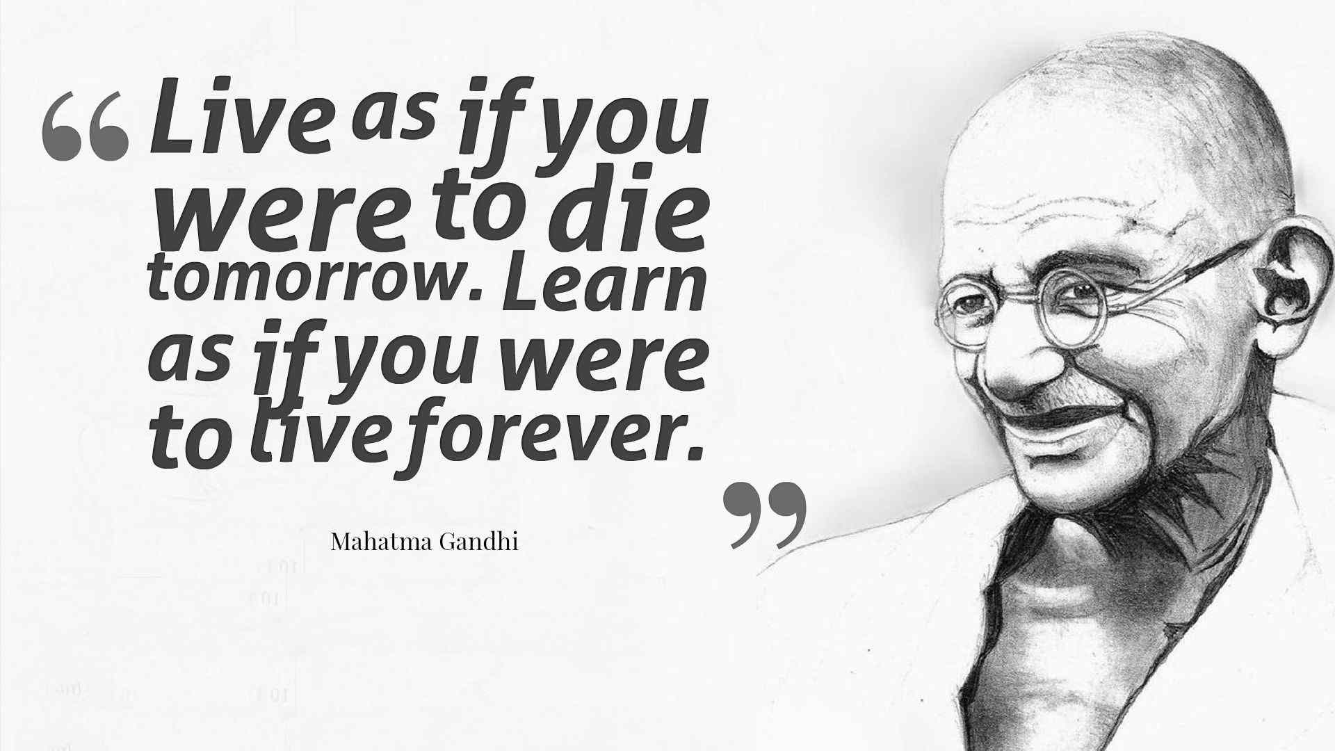 Motivational Quotes Sinhala Wap Contoh