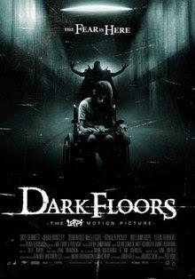 Dark Floors.jpg