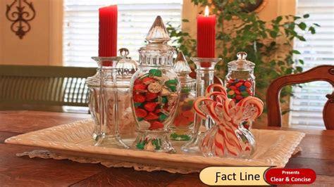 rustic christmas decor   rustic xmas decor