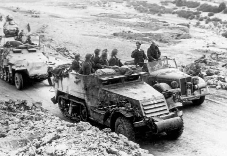 File:Bundesarchiv Bild 146-1990-071-31, Nordafrika, Rommel, Bayerlein.jpg