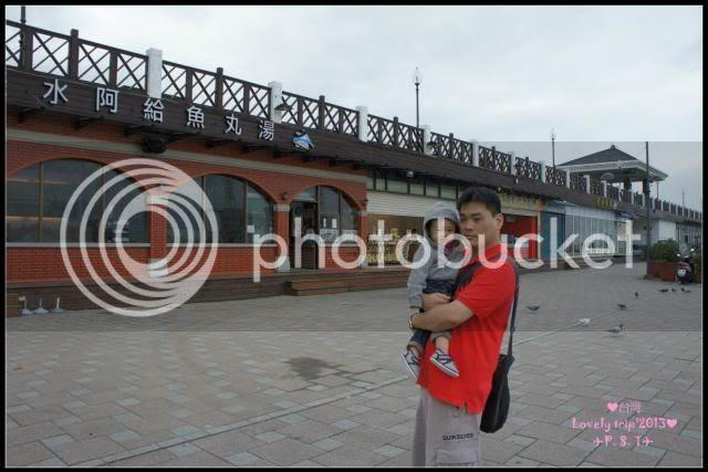 photo 22_zpsec10aeb0.jpg