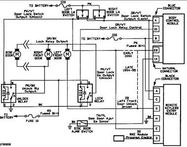 2006 dodge caravan wiring diagram - wiring diagram  wiring diagram - blogger