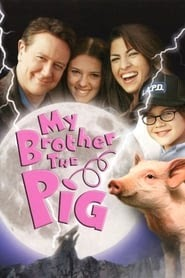 My Brother the Pig online videa online streaming teljes subs magyar 1999
