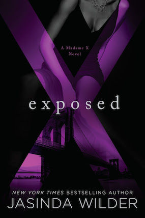 Cover_exposed_wilder