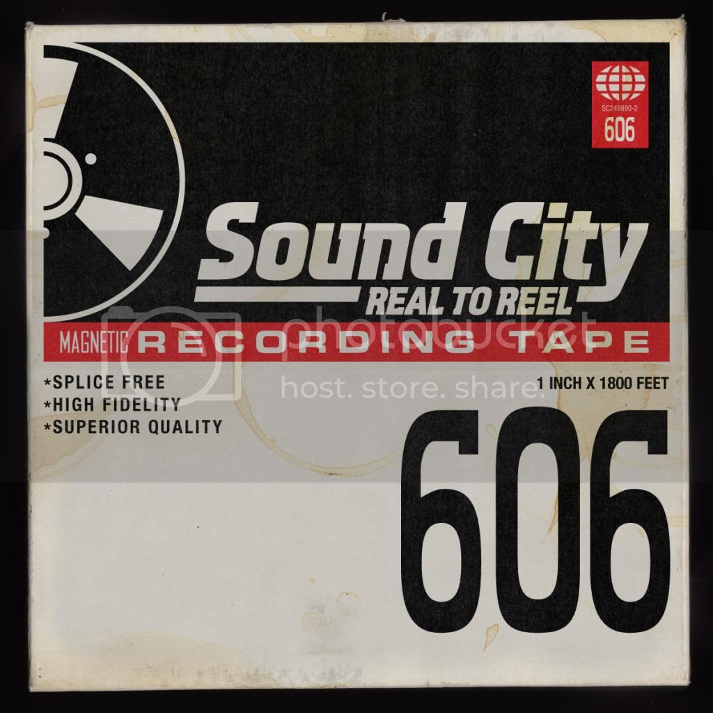 photo SoundCityAlbumCover1_zpsec7d97312_zpsf4f1297e.jpg