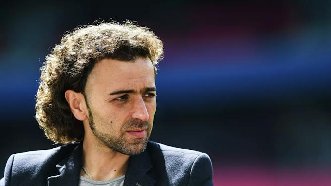 Бабаев объяснил, почему ЦСКА согласился продать Марадишвили