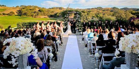 cinnabar hills golf club weddings  prices  wedding