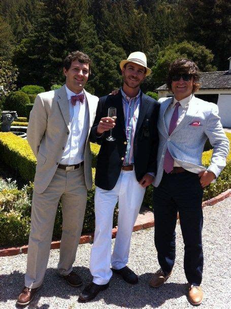 weekend recap southern gents kentucky derby fashion