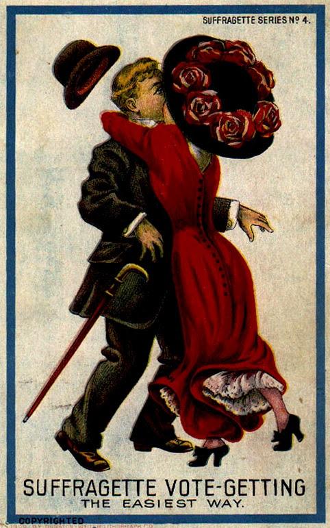 suffrage3