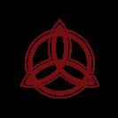 symbol-trinity