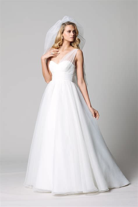 fall 2012 wedding dress WTOO bridal gown by watters 10