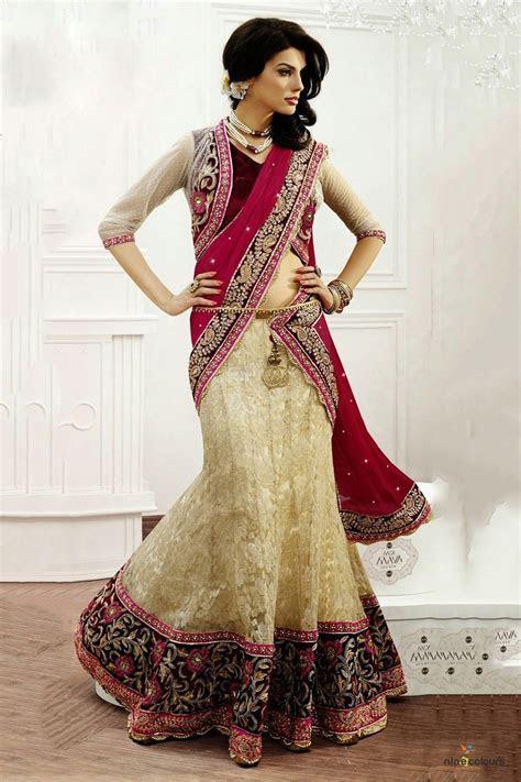 Latest Collection Online: Designer Lehengas Online Shopping