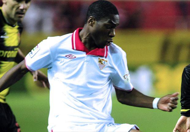 Kondogbia completes Monaco move