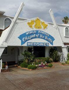 Candlelight Wedding Chapel Las Vegas   Love This