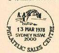 Postmark 13-3-78