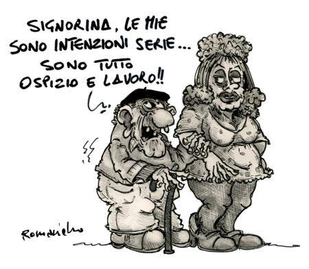 http://satirillina-gocce-bari.blogautore.repubblica.it/files/2011/10/ospizio3.jpg