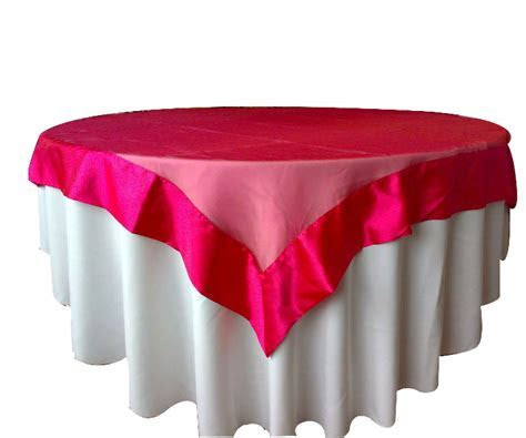 Table Cloths for Sale   Manufacturers of Table Cloths